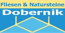 Dobernik Fliesenprofi GmbH