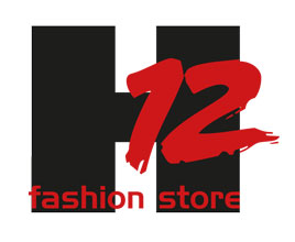 H12 Lienz – Fashion Store