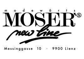 Herrenmoden Moser