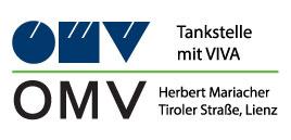 OMV Tankstelle Herbert Mariacher