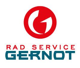 Service Gernot