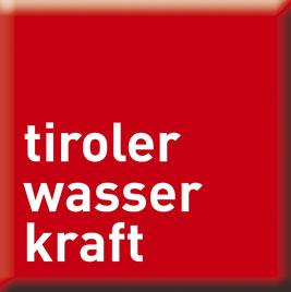 Tiroler Wasser Kraft