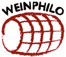 Weinphilo – Die Philosophie vom guten Essen und Trinken