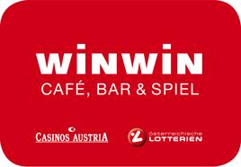 WINWIN Lienz