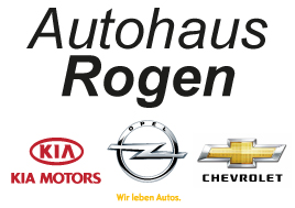 Autohaus Rogen