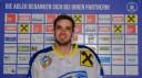 #12 Ortner Harald