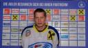 #19 Czechner Alexander