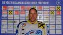 #24 Brunner Roland