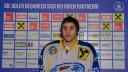 #25 Brunner Michael