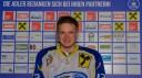 #33 Holzer Markus