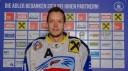 #91 Ortner Christoph
