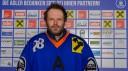 #28 Senfter Bernhard
