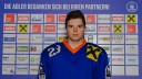 #29 Weitlaner Matthias