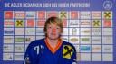 #77 Fritzenwanger Hannes