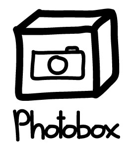 Wirtl's Photobox