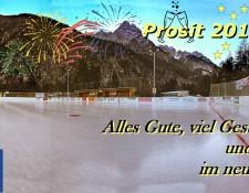 UEC_Prosit_2017