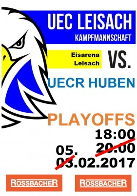 20170205_playoff_Huben_Plakat