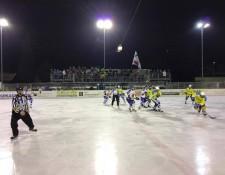 20170209_UeC vs Huben_Halbfinale Lienz