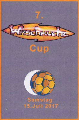 2017_aussendung_cup_seite_1