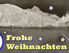 2017_adler_weihnachen