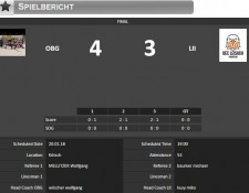 20180120_obergailtal-vs-farmteam-titelbild