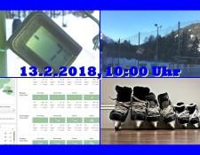 20180213_betrieb-bis-ende-semesterferien