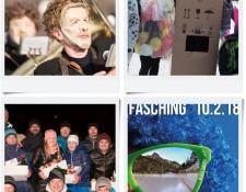2018_faschingssamstag_titelfoto_homepage_bericht-jpg2764