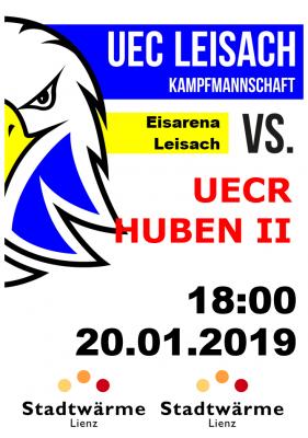 huben-20-1