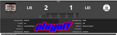 20190203_erste_playoff_in-lienz_ergebnis_1