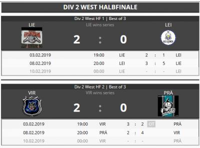 20190208_playoff_ergebnisse-halbfinale