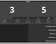 20190208_playoff_erste-vs-lienz_ergebnis