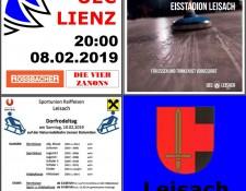 20190208_wochenende-in-leisach_veranstaltungen