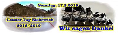 20190217_letztertag_eisbetrieb_wir-sagen-danke