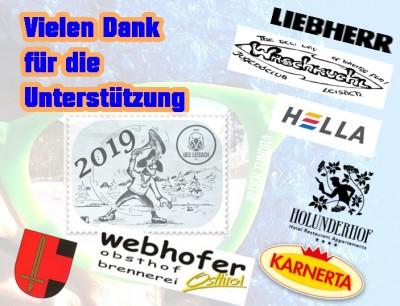2019_stockturnier_sponsoren