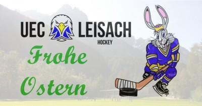 frohe_ostern_uec