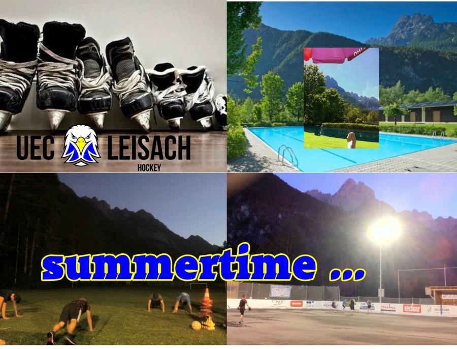 uec_summertime_3