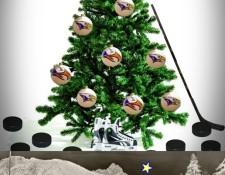 2019_UEC_Frohe_Weihnacht_klein