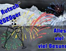 UEC_Neujahrswünsche_2020_klein