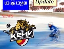 20201221_Meisterschaft_Absage_KEHV