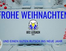 UEC_Weihnachten_Thumbnail_klein