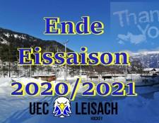 20210218_Ende_Eissaison_klein