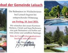 2021_Eröffnung_Schwimmbad